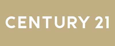 センチュリー21のロゴ