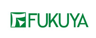 福屋のロゴ
