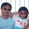 東京都 福山孝之さんの顔写真