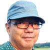 大阪府 小俣 和男さんの顔写真