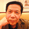 東京都 加藤洋司さんの顔写真
