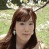 兵庫県 沢目貴子さんの顔写真
