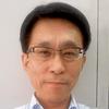 愛知県 丸山智浩さんの顔写真