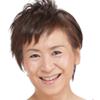 大阪府 岡崎紀子さんの顔写真
