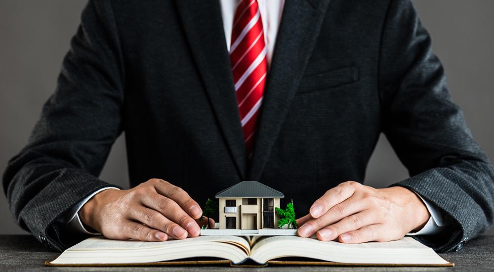 違法建築と既存不適格建築の違い