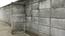 知っておきたいブロック塀の耐震化対策!