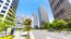 利便性の高い住居地域!第1種中高層住居専用地域の魅力