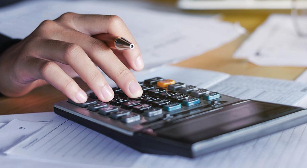 不動産売却における会計処理