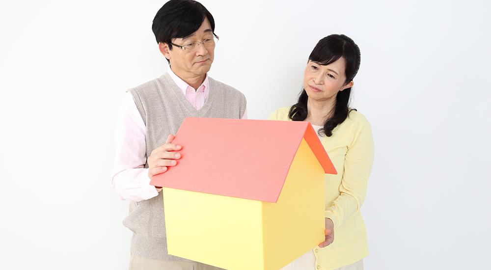 不動産購入後の瑕疵の代表例