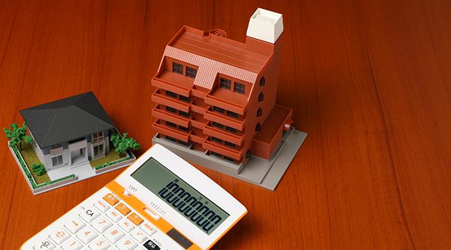 不動産売買時にかかる税金