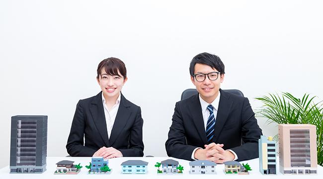 仲介業者がすすめるマンションの買取保証は本当に安心?