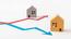 不動産の査定価格は信用できる?