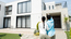 長期優良住宅の特徴と申請方法