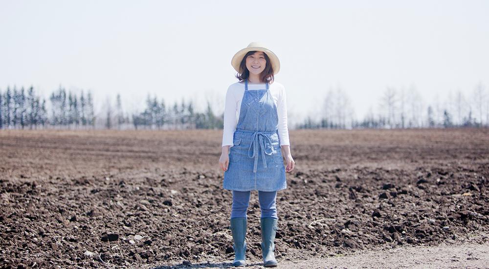 農地貸出の方法とは?