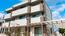賃貸併用住宅の魅力と売却の際の注意点