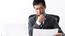 委任状の作成方法と代理人の選び方