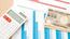 不動産取引リスクを低減させる営業保証金