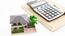 不動産を売却したときの会計処理は法人と個人とでは異なる